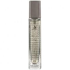 عطر جیبی مردانه شمیاس مدل Bleu de Chanel با حجم 20 میل