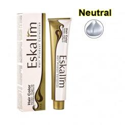 رنگ موی اسکالیم سری روشن کننده طبیعی (Neutral)