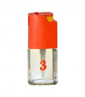 عطر جیبی بیک شماره 3