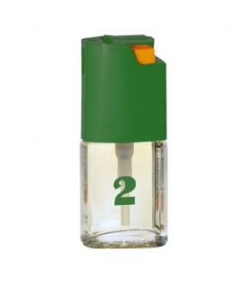 عطر جیبی بیک شماره 2