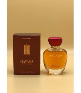 - رفرش ادكلن هاوانا زنانه -
