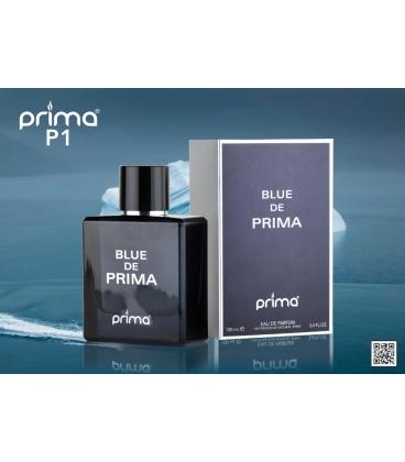 Blue De Chanelادکلن 100میل مردانه P1 Prima