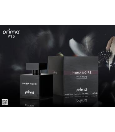 Leligue Encre Noir Menادکلن 100میل مردانه P15 Prima