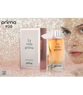 La Vie St Belle Womenادکلن 100میل زنانه P30 Prima