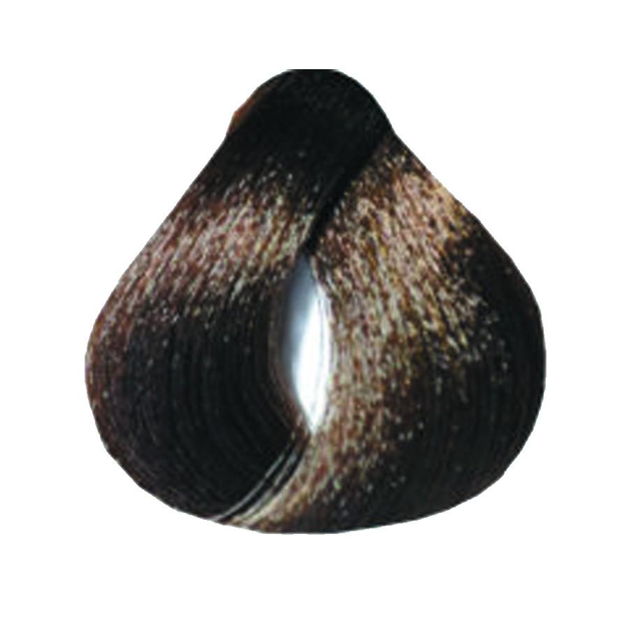 (5.0) قهوه ای روشن (باپوشش بالا)