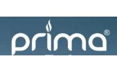 پریما
